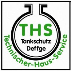 ths-deffge-tankschutz_45696_image-gif